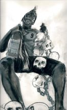 scan_2013-10-27_16.59.31